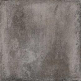 Carrelage sol extérieur Classic minéral R10 30x30 cm
