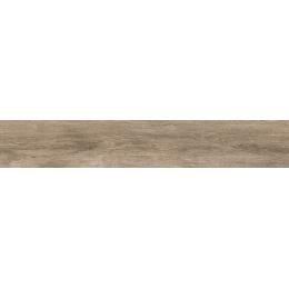 Découvrir Océan Quercia R11 20x120 cm