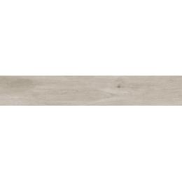 Découvrir Océan Nebbia R11 20x120 cm