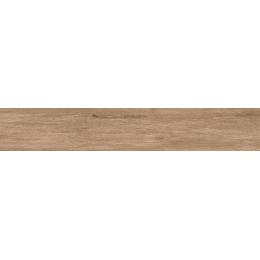 Carrelage sol extérieur effet bois Océan Sandalo R11 20x120 cm