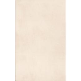 Découvrir Aton Blanco 25x40 cm