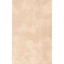 Carrelage mur Aton Crema 25x40 cm