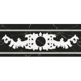 Découvrir Frise tolosane 10*25 cm