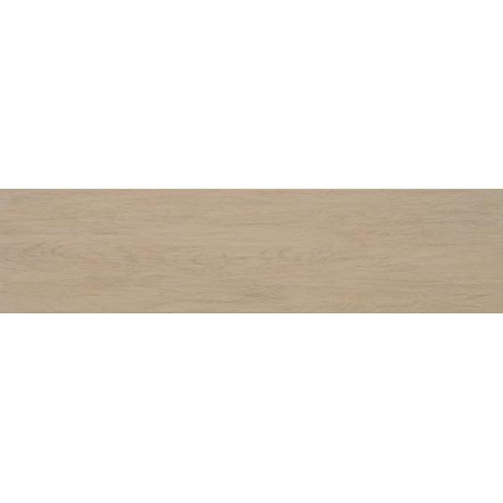 Alpino Nacar 25*100 cm