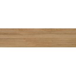 Découvrir Alpino Haya 25*100 cm