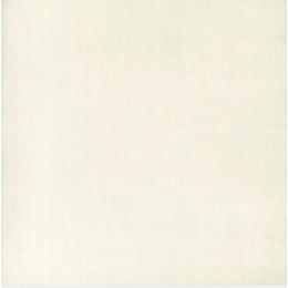 Carrelage sol Vita Blanco 33,3*33,3 cm