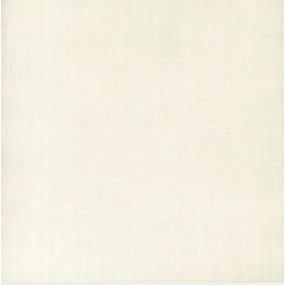 Découvrir Vita Blanco 33,3*33,3 cm