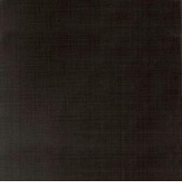 Carrelage sol Vita Nero 33,3*33,3 cm