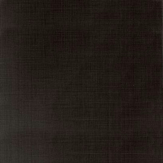 Vita Nero 33,3*33,3 cm