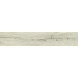 Canada avorio 20,5*120,5 cm
