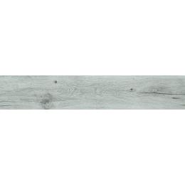 Découvrir Canada grigio 20,5*120,5 cm