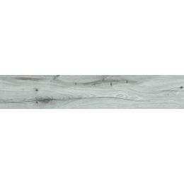 Canada grigio 20,5*120,5 cm