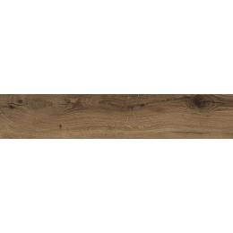 Canada nocciola 20,5*120,5 cm