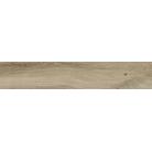 Canada miel R11 20,5x120,5 cm