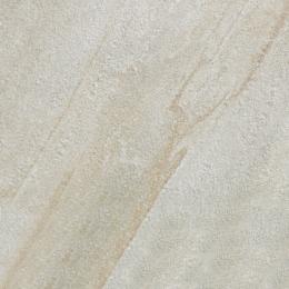 Découvrir Hook Bianco R11 60,5*60,5 cm