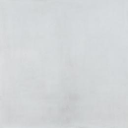 Dalle extérieur Max Perla R11 61*61 cm