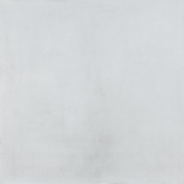 Découvrir Max Perla R11 61*61 cm