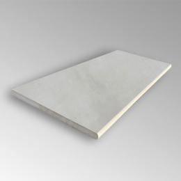 Découvrir Margelle piscine Max gris 30x61 cm