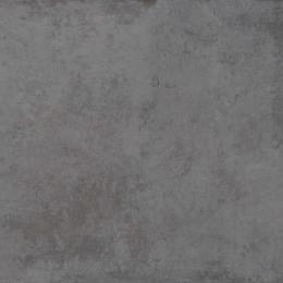 Carrelage fin sol et mur Under anthracita 100*100 cm