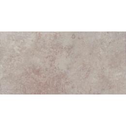 Carrelage fin sol et mur Under smoke 50*100 cm