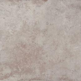Carrelage fin sol et mur Under smoke 100*100 cm
