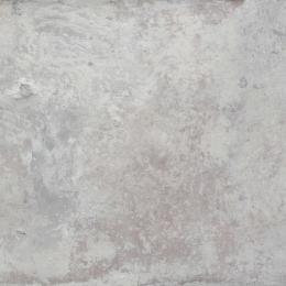 Découvrir Under grigio 100*100 cm