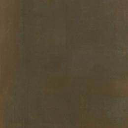 Découvrir Hello marron 100*100 cm