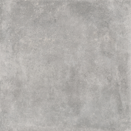 Découvrir Mars riva 59,5x59,5 cm