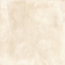 Découvrir Mars lugana 59,5x59,5 cm