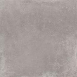 Découvrir Mars sirmione 59,5x59,5 cm