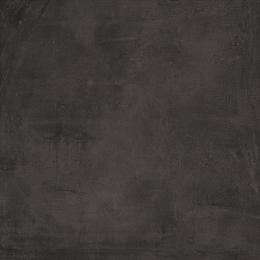 Découvrir Tech anthracite 80,2x80,2 cm