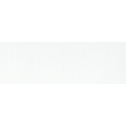 Découvrir Bosco white 30x90 cm