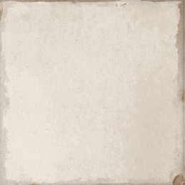 Carrelage sol Bayou white 15*15 cm