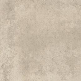 Carrelage sol traditionnel Egypte crème 33*33 cm