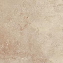 Carrelage sol traditionnel Egypte camel 33*33 cm