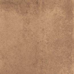 Carrelage sol extérieur classique Egypte laranja R11 33*33 cm