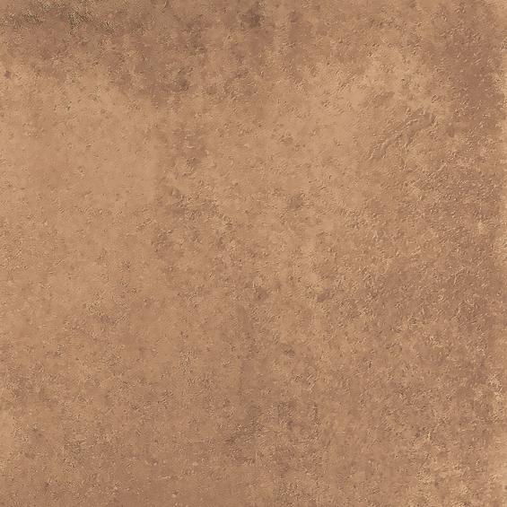 Egypte laranja R11 33*33 cm R11