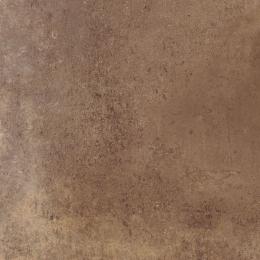 Carrelage sol extérieur classique Egypte castanho R11 33*33 cm