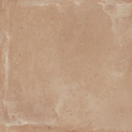 Découvrir Egypte terra R11 33*33 cm