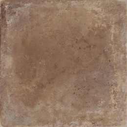 Carrelage sol extérieur classique Egypte castanho R11 60*60 cm