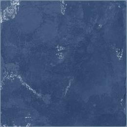 Découvrir Zellige bleu 13,9*13,9 cm