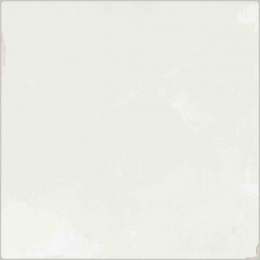 Découvrir Zellige pearl 13,9*13,9 cm