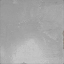 Carrelage mur effet zellige grey 13*13 cm