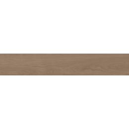 Découvrir Strice nogal 23.3*120 cm