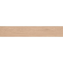 Découvrir Strice roble 23.3*120 cm