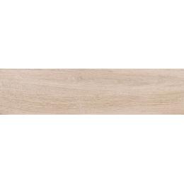 Découvrir Bermudes crudo 22.5*90 cm