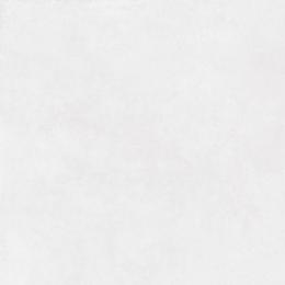 Carrelage sol effet béton Design glaciar 60*60 cm