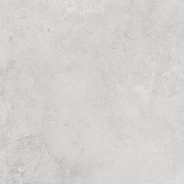 Découvrir Design white 60*60 cm