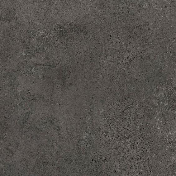 Design anthracite 75*75 cm