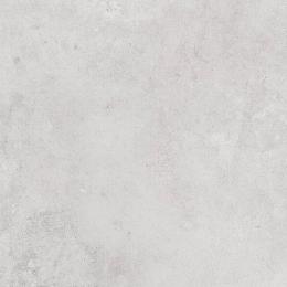 Découvrir Design white 90*90 cm